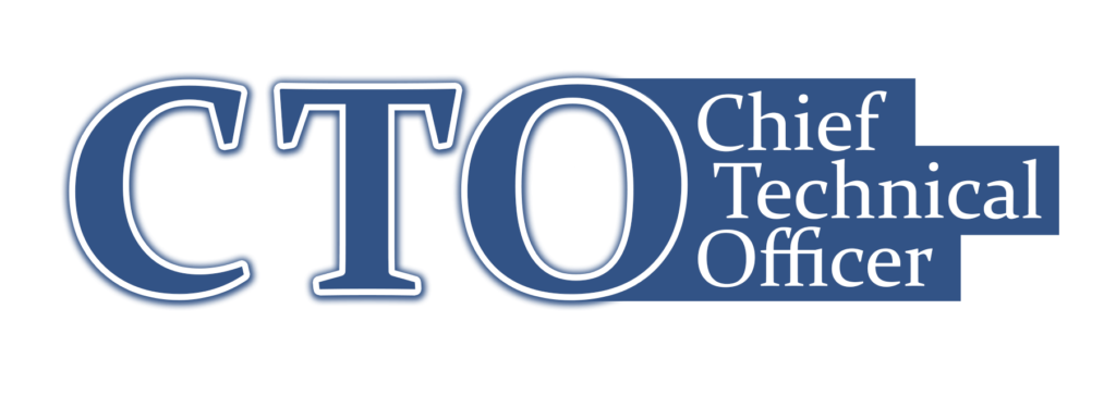 CTO (Chief Technical Officer)